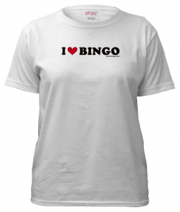 i-heart-bingo-blog-image