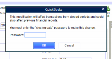 quickbooks-depends-on-computer-date-format